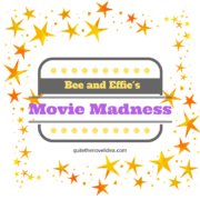 {Movie Madness} Rogue One