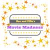 {Movie Madness} Beauty & The Beast (2017)