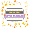 {Movie Madness} Power Rangers (2017) // It's Morphin' Time!!