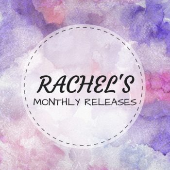 copy-of-rachels-reading-updates-logo-2