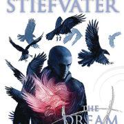 {Effie Reviews} The Dream Thieves by Maggie Stiefvater