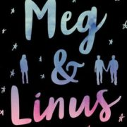{Blog Tour} Meg & Linus by Hanna Nowinski