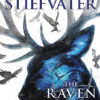 {Effie Reviews} The Raven King by Maggie Stiefvater