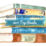 Top Reads of 2017 – Thus Far