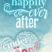 {Book Blast and Giveaway} Happily Ever After by Kelly Oram