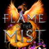 Leah Reviews Flame In the Mist by Renee Ahdieh