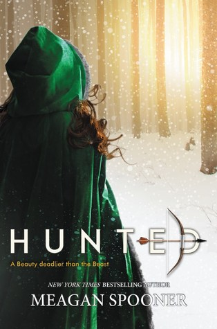{Rachel's Reading Updates} The One With Steampunk, Shadows and Surprising New Favourites