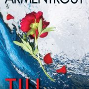 {Liza's Spooky Review} Till Death by Jennifer L. Armentrout