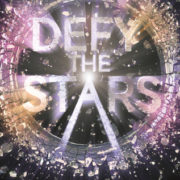 {Leah Reviews} Defy the Stars by Claudia Gray