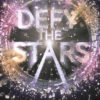 {Liza Reviews} Defy the Stars by Claudia Gray