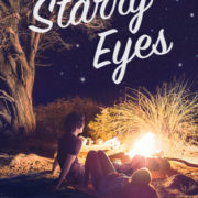 {Waiting on Wednesday} Starry Eyes and Shadowsong