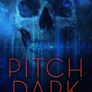 {Waiting on Wednesday} Pitch Dark, Serpent's Secret and Traitor's Game