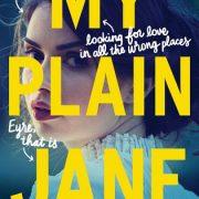 {Waiting on Wednesday} Plain Jane and Sam & Ilsa