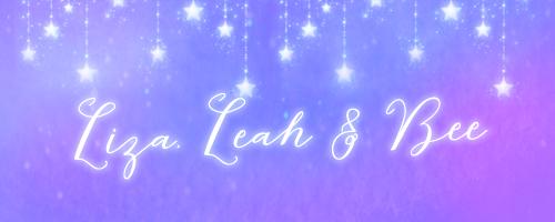 Bee, Liza & Leah