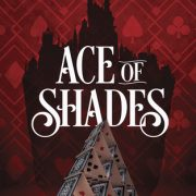 {Waiting on Wednesday} Ace of Shades and Roar