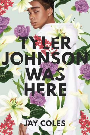 {Waiting on Wednesday} Tyler Johnson, Muse of Nightmares and Traitor's Ruin