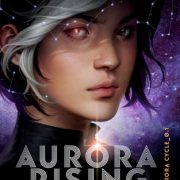 {Can't Wait Wednesday} Aurora Rising