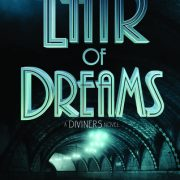 {Mini Reviews} Lair of Dreams; Before the Devil Breaks You