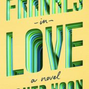 {Review} Frankly in Love by David Yoon