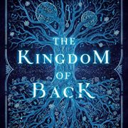 {Review} The Kingdom of Back by Marie Lu