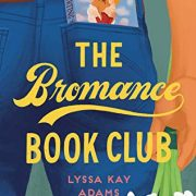 {Review} The Bromance Book Club by Lyssa Kay Adams