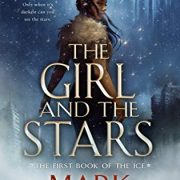{Can't Wait Wednesday} The Girl and the Stars by Mark Lawrence