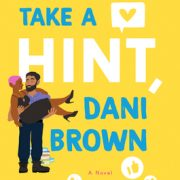 {Review} Take a Hint, Dani Brown by Talia Hibbert